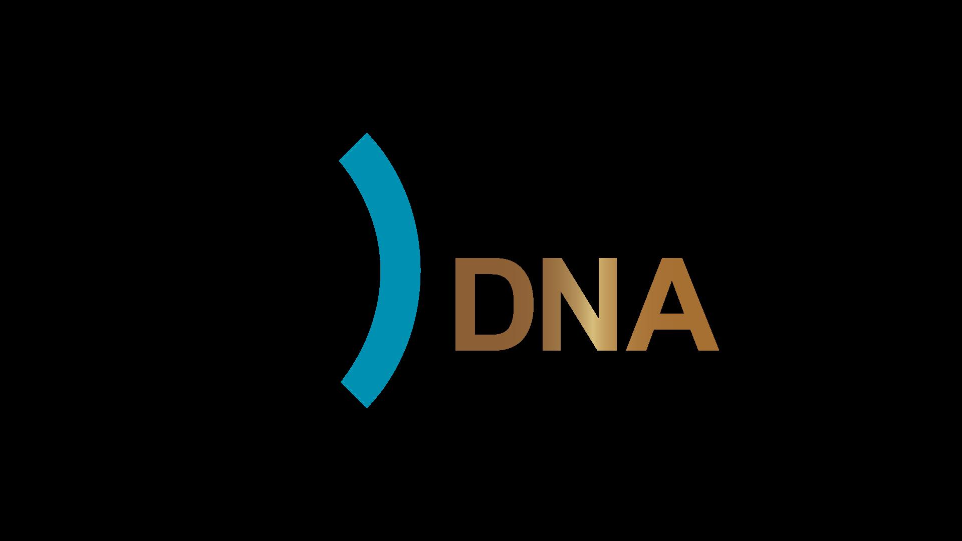 Logo WDNA